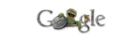 googlelogo09