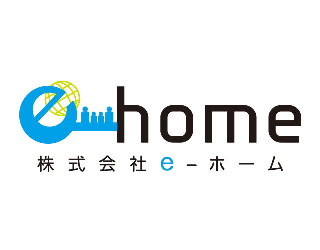神戸・加古川・明石 太陽光発電業者様 ロゴデザイン