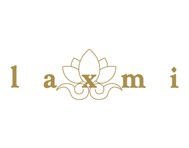 大阪 メイク・ネイルサロン様 ロゴデザイン