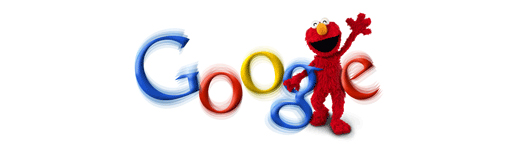 googlelogo10