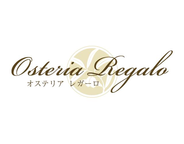 神戸・岡本 イタリアンレストラン ロゴデザイン